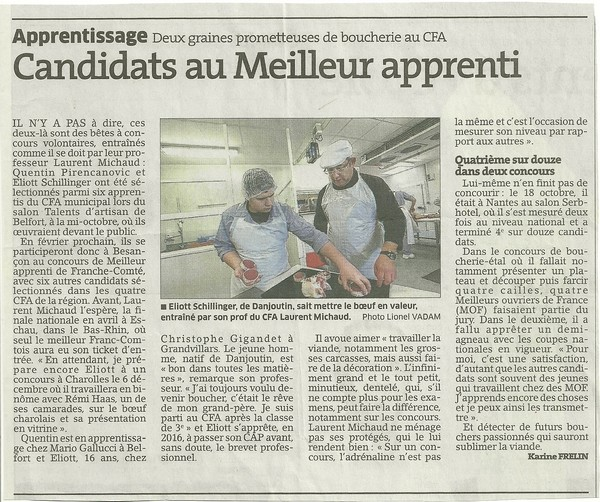 MAFcomte-article