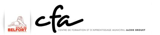CFA Municipal de Belfort